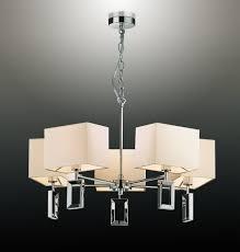 <b>Подвесная люстра Odeon Light</b> Atolo 2197/5 — купить в интернет ...