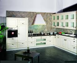Water Resistant Kitchen Cabinets Compare Prices On Mdf Kitchen Cabinet Doors Online Shopping Buy