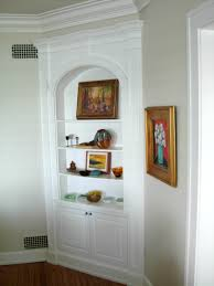 Dining Room Corner Hutch Cabinet 1000 Images About Dining Room On Pinterest Dining Rooms Corner