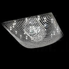 cruisespricescom cheap ceiling lighting cheap ceiling lighting