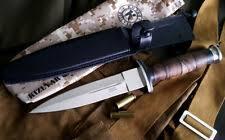 Охотничьи <b>ножи</b> и инструменты - огромный выбор по лучшим ...