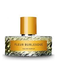 <b>Fleur</b> Burlesque <b>Vilhelm Parfumerie</b> perfume - a fragrance for ...