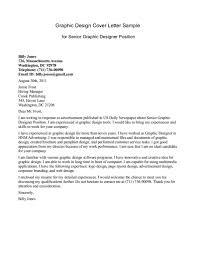 Freelance Graphic Design Resume  resume sample freelance graphic
