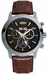 Наручные <b>часы Taller</b> купить в интернет-магазине Q-<b>watch</b>.ru.