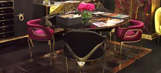 chandra chair chandra sofa sets office