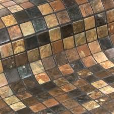 <b>Мозаика стеклянная EZARRI ZEN</b> Riverstone, м2-Официальный ...