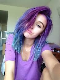 Výsledok vyhľadávania obrázkov pre dopyt acacia clark purple hair