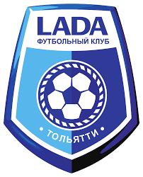 <b>Лада</b>-<b>Тольятти</b> — Википедия