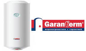 Отзывы о водонагревателях <b>Гарантерм</b>, <b>накопительных</b> ...