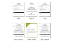 free resume builder online resume maker that works free resume website builder