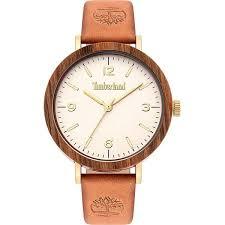 <b>Часы Timberland TBL</b>.<b>15958MYGBN</b>-<b>07</b> купить в интернет ...