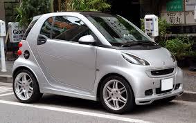 Fiat 500C Images?q=tbn:ANd9GcR7szHrX1eWtXAzu-ZtIvmlUCHor3TsN1Xv9Iy2Wkr49A0i3rsH