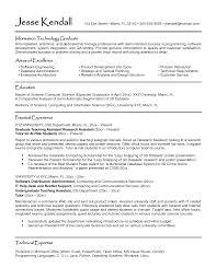ffa resume builder cipanewsletter cover letter samples of resume for students sample of resume for