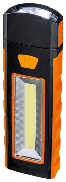 Кемпинговый <b>фонарь Paulmann Work</b> light LED <b>78970</b> — купить ...