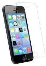 Genuine <b>9H Tempered Glass Screen</b> Protector - Super Anti-Scratch ...