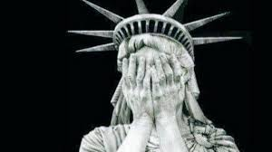 Resultado de imagen para memes estatua de la libertad