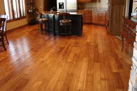 hardwood flooring handscraped maple floors hand scraped hardwood flooring in kitchen for red wood shaw hand scraped hardwood flooring reviews