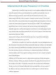 biographical narrative essay biographical essay sample revolutionary war essay fandb cost film connu biographical narrative essays narrative essay thesis