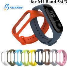 "Home > Popular > Consumer Electronics > ""<b>mi band 4</b> watch <b>bands</b>"""