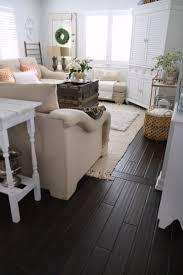 Jute Rug Living Room Spring Living Room Refresh Fox Hollow Cottage