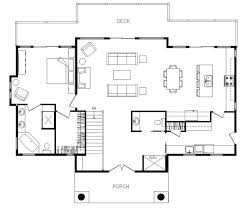 Modern Residential Floor Plans Modern Architecture Floor Plans    Modern Residential Floor Plans Modern Architecture Floor Plans