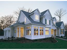 Lily Lake Luxury Home Plan S    House Plans and More