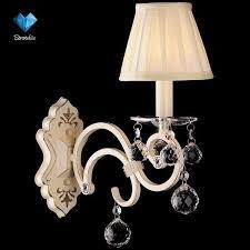 настенный светильник el casa фламинго коралловый 171866 белый красный