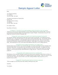 financial aid appeal letter sample gplusnick sample appeal letter date your parent s s your address your city cnqdg0nl