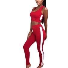 2019 New Autumn <b>Men Tracksuit</b> Sport Set 3D Print <b>Striped</b> shirt ...