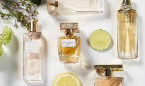 7 интересных фактов об ароматах Oriflame   Oriflame Cosmetics