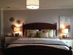 fabulous light fixtures bedroom with ceiling wall lights bedroom