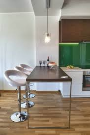 table for kitchen:  stunning bar tables for kitchen on kitchen with pub style sets  bar style kitchen table
