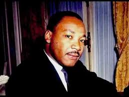 martin luther king jr pictures - YouTube