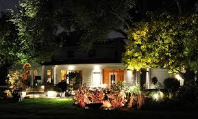 amazing outdoor lighting images hd picture ideas for your home beautiful outdoor lighting