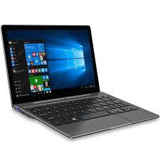 <b>GPD Pocket 2 P2</b> Max 8.9 Inches Portable Mini Laptop Ultrabook ...