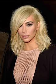 The Best Kim Kardashian Blonde Memes : Entertainment : Latinos Post via Relatably.com