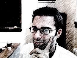 Matt Kerr. Associate Professor Cupples I, Room 114 office #: (314)-935-6746 e-mail: matkerr [at] math.wustl.edu - photo3