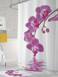 <b>Tropikhome шторы для ванной</b> в интернет-магазине Wildberries.kg