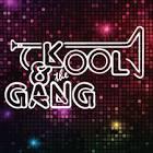 Kool & the Gang [Delta]
