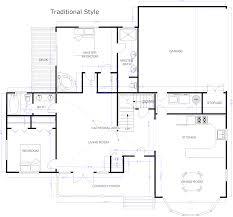 Home Design  Software For Home Designsmall