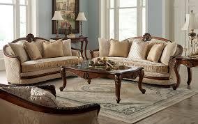aico living room    chpgn  lr set