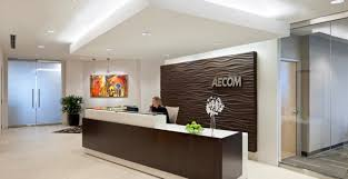 interior designs for office. office reception wall interior design catchy home modern by ideas designs for c