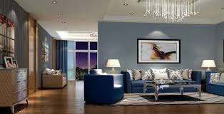 wonderful royal blue living room living comely blue and gray living room exotic decorating blue blue gray living room