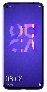 Смартфон <b>HUAWEI Nova</b> 5T — купить по выгодной цене на ...
