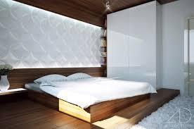 Modern Bedroom Collections Bedroom Captivating Modern Bed Design Pictures Idea Modern Bed