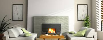 beautiful feng shui living room on living room with feng shui for a welcoming 13 chic feng shui living room