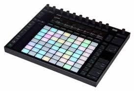 <b>MIDI</b>-<b>контроллер Ableton Push 2</b> купить в Санкт-Петербурге ...