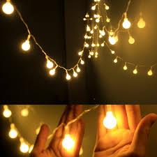 patio string lighting ideas backyard string lights ideas using light bulb string lights for cool outdoor backyard string lighting ideas