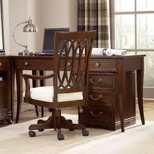amazing wood office desk corner office desk contemporary home office furniture desks decobizzcom amazing desks home