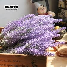 BEAFLO Official Store - Small Orders Online Store, Hot Selling and ...